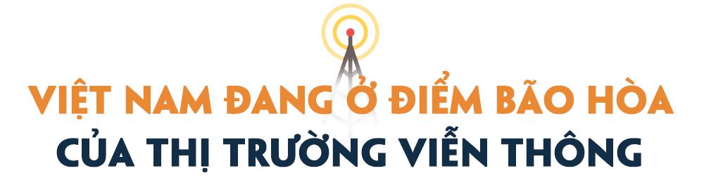 CEO Telecommunication Umlaut: Tiên phong triển khai 5G chứng minh Việt Nam có thể đưa ra các hạ tầng số hiệu quả! - Ảnh 4.