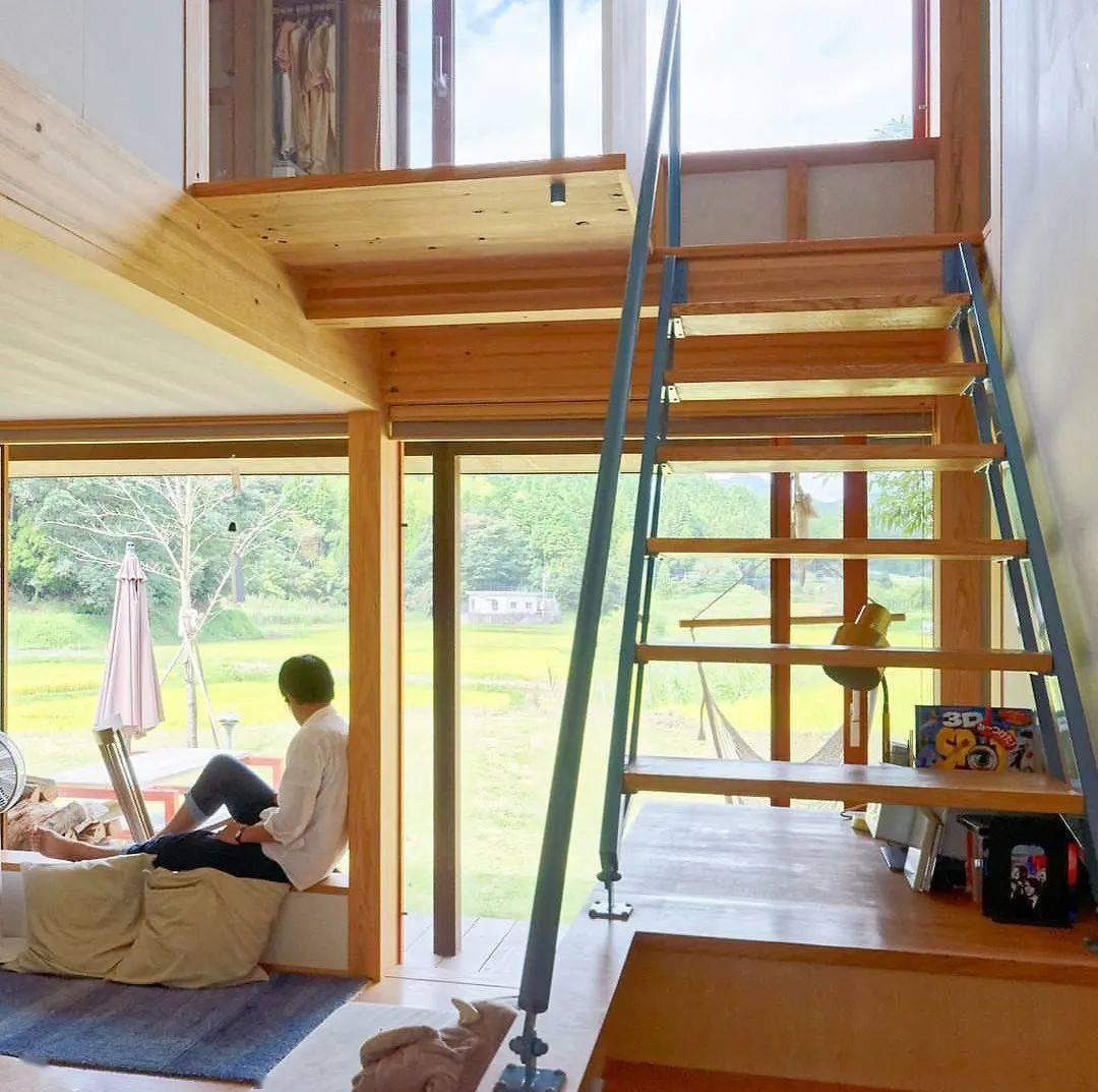 Bỏ phố về vùng nông thôn, gia đình 5 người biến cuộc sống trong ngôi nhà gỗ thành thiên đường ai cũng ước mơ - Ảnh 12.