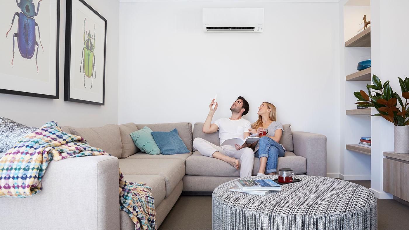 6 sai lầm mà ai cũng tin là đúng khi sử dụng điều hòa, vừa khiến tiền điện tăng đột biến còn hại sức khỏe - Ảnh 2.