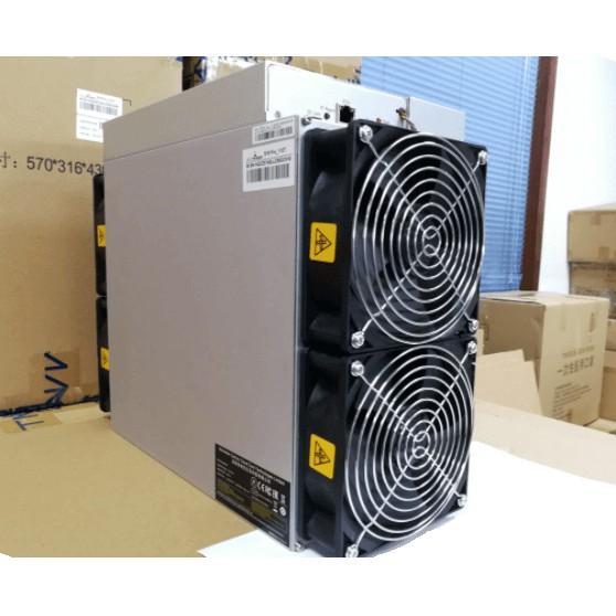 Đào Bitcoin hốt bạc hay không? Chủ trang trại đào Bitcoin hé lộ chi phí tiền điện, máy móc và lợi nhuận thu về - Ảnh 2.