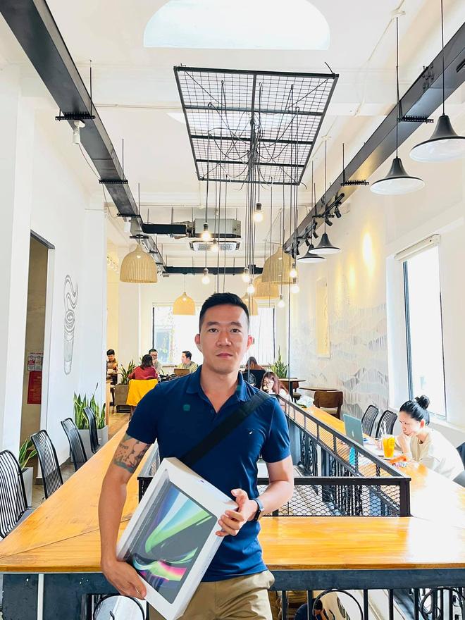 YouTuber máu liều nhất Việt Nam: Đi khắp đất nước khám phá toàn địa điểm rùng rợn, thu nhập mỗi tháng có khi lên đến cả trăm triệu đồng - Ảnh 27.