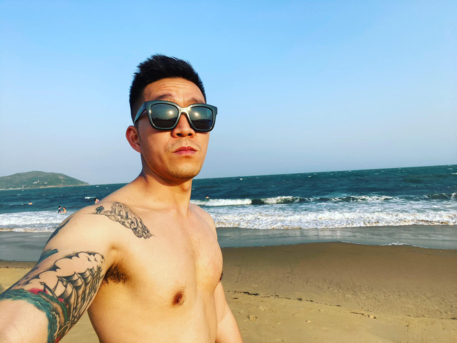 YouTuber máu liều nhất Việt Nam: Đi khắp đất nước khám phá toàn địa điểm rùng rợn, thu nhập mỗi tháng có khi lên đến cả trăm triệu đồng - Ảnh 29.