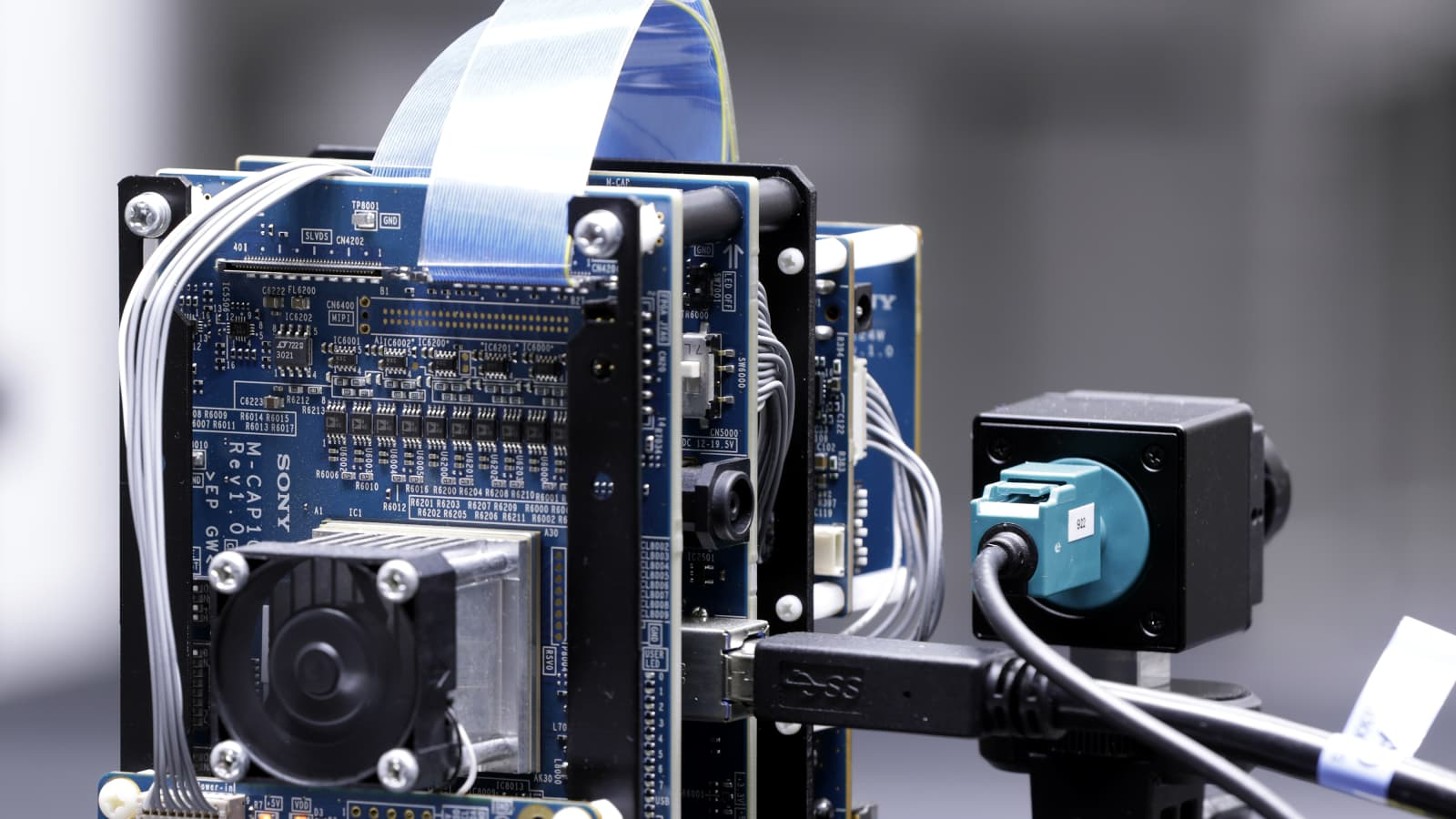 Công nghệ chip Nhật Bản: Hào quang lụi tàn nhường chỗ cho nỗi ám ảnh bị bỏ lại phía sau - Ảnh 2.