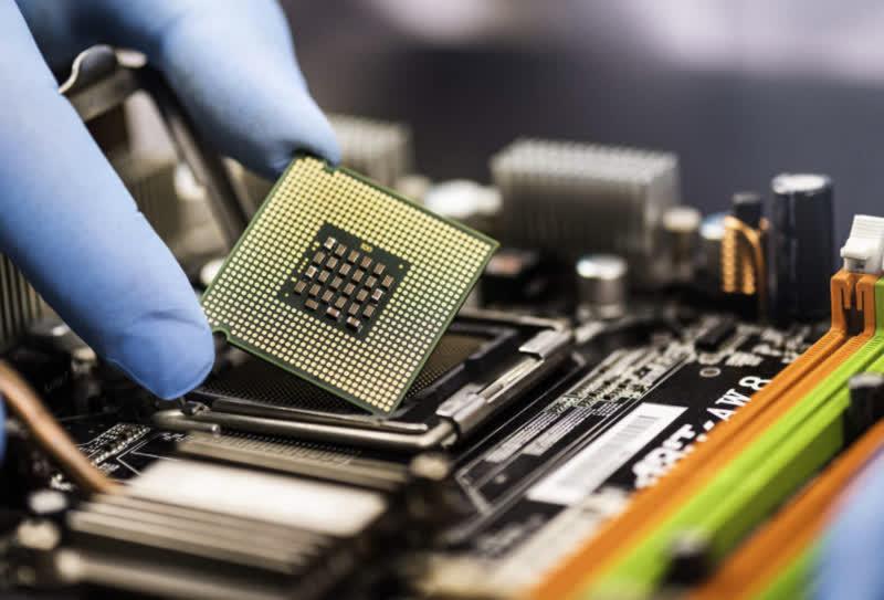Công nghệ chip Nhật Bản: Hào quang lụi tàn nhường chỗ cho nỗi ám ảnh bị bỏ lại phía sau - Ảnh 1.