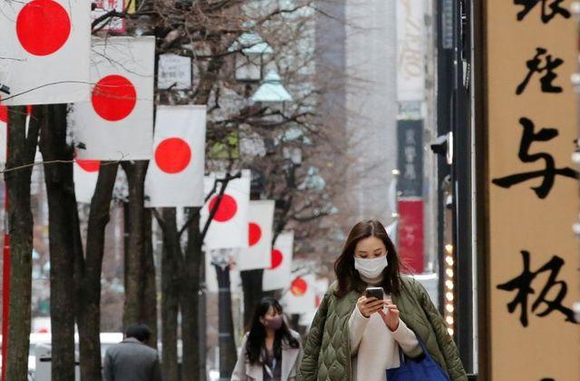 Công nghệ chip Nhật Bản: Hào quang lụi tàn nhường chỗ cho nỗi ám ảnh bị bỏ lại phía sau - Ảnh 3.