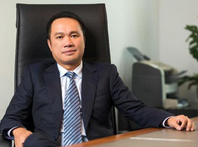 Profile học vấn của các tỷ phú Việt: 5/6 người theo chuyên ngành Toán hoặc kỹ thuật, vua thép Trần Đình Long còn giỏi cả Toán và Văn - Ảnh 2.