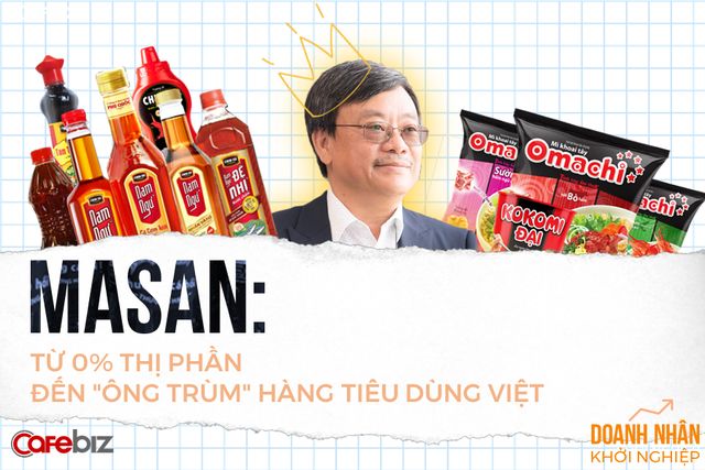 Profile học vấn của các tỷ phú Việt: 5/6 người theo chuyên ngành Toán hoặc kỹ thuật, vua thép Trần Đình Long còn giỏi cả Toán và Văn - Ảnh 3.