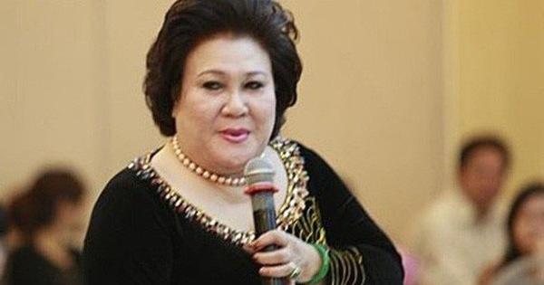 Bà chủ khách sạn cao nhất Phú Yên vừa được rao bán 500 tỷ đồng là ai?