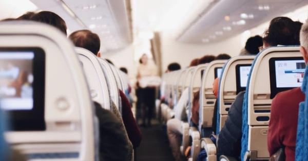 Vì sao chuyến bay buổi sáng sớm luôn tốt hơn mọi thời điểm khác trong ngày?