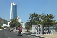 Tác động của dịch Corona đến thị trường bất động sản Việt Nam như thế nào?