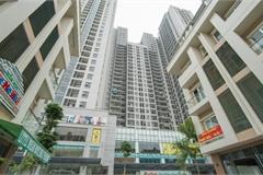 Hà Nội: Điểm danh những khu chung cư đang có người nước ngoài bị cách li