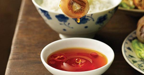 Giá rẻ chưa bằng bát phở nhưng đây là những mặt hàng Việt 'quốc dân'