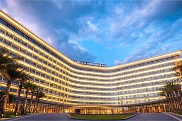 Lợi nhuận nghìn tỷ của Hyundai Thành Công chảy về đâu?