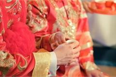 Trung Quốc 'khốn đốn' vì dân số, giáo sư đề xuất chính sách 'một vợ nhiều chồng'