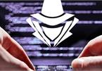 """Sau thu nhập """"khủng"""" 330 tỷ của cô gái sinh năm 92, hãy xem Hacker mũ trắng tiết lộ sự thật về thu nhập tiền tỷ của """"thợ săn lỗi"""""""