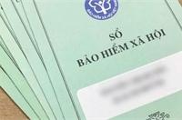 Nghỉ hưu năm 2022, đóng BHXH đủ 35 năm thì lương hưu hàng tháng là bao nhiêu?