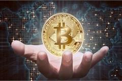 Coinbase bị hack 6.000 tài khoản, Bitcoin vẫn phi mã