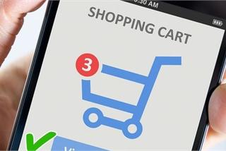 12 điều lưu ý để tránh 'cú lừa' khi mua sắm trực tuyến