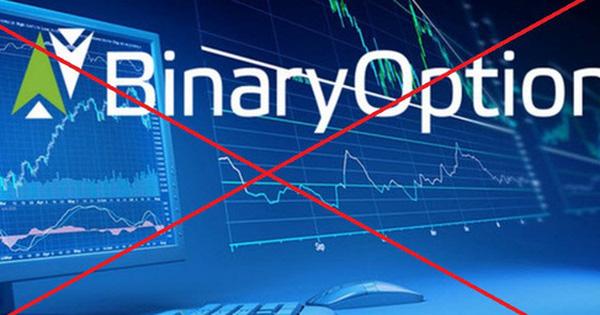 """Sàn giao dịch tiền ảo Wefinex bị chặn vì vi phạm pháp luật, hàng nghìn nhà đầu tư náo loạn, hàng trăm tỷ """"bốc hơi"""""""