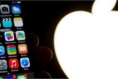 Bạn có biết vì sao giá của iPhone luôn cao 'ngất ngưởng'?