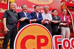 Hàng loạt công ty tốt nhất Việt Nam nằm trong tay người Thái