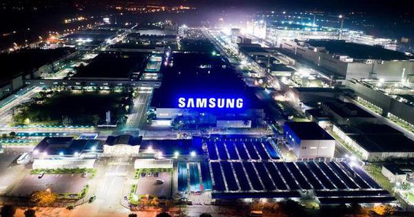 """Bí quyết của những """"nhà vô địch"""" về FDI từng thu hút được Samsung, LG, Honda..."""