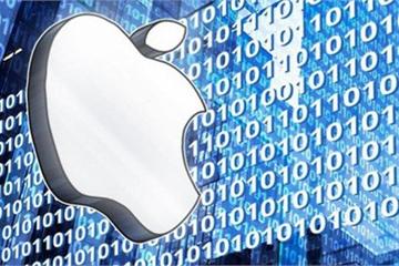 Apple sẽ không còn đơn độc trong câu lạc bộ nghìn tỷ USD?
