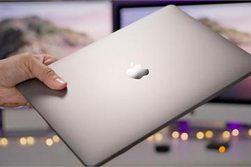 Sản xuất Macbook, iPad và tiềm năng của Việt Nam trong ngành điện tử, máy tính toàn cầu
