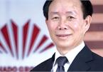 """Ông chủ siêu dự án """"hot"""" nhất Hà Nội vừa bị thanh tra, nắm trong tay hàng trăm ha đất vàng, sở hữu hai doanh nghiệp BĐS lớn là ai?"""