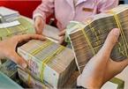 Nới room tín dụng cho ngân hàng, lãi suất có thể tăng?