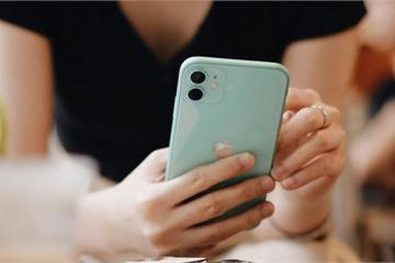 """Sau giảm giá, chiếc iPhone này tăng doanh số 10-20 lần, muốn mua phải """"xếp hàng"""" đợi"""