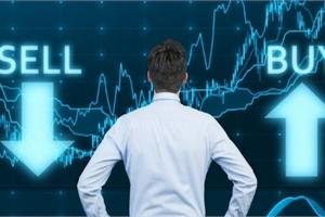 Quản lý đầu tư Forex, tiền ảo: Cơ quan chức năng nói gì?