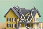 Bất động sản phát mãi liên tục được ngân hàng hạ giá, có dễ mua nhà với giá hời?