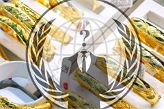 Xuất hiện công ty vốn 128.000 tỷ ngang ngửa Vingroup:  Có 1 Việt kiều góp 2,2 tỷ USD