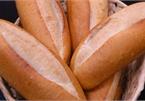 Giá bánh mì có thể sắp tăng mạnh