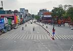 Sau thông tin mở rộng đường, đất phố Chùa Bộc được rao bán như phố cổ
