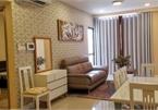 Thị trường căn hộ cho thuê ế ẩm mùa Covid, nhà đầu tư cắt lỗ, giảm giá thuê