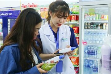 Miếng bánh khó nhằn bán lẻ dược phẩm: Từ Vingroup rút lui, Thế giới Di động thận trọng, FPT Retail và Pharmacity đang đua song mã với chi phí đắt đỏ