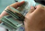 Nghỉ hưu năm 2022, đóng đủ 30 năm BHXH thì nhận lương bao nhiêu?