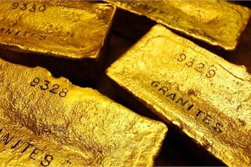 Những yếu tố nào quyết định triển vọng của giá vàng tuần tới?