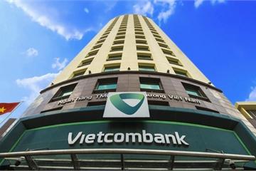 Xuất hiện loạt Fanpage giả mạo Vietcombank