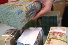 Nguồn tiền mới có thể xuất hiện, đưa lãi suất tiếp tục giảm thời gian tới