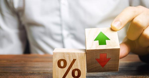 """Đón """"những làn gió mới"""", dự báo lãi suất và tỷ giá liên ngân hàng rơi sâu"""
