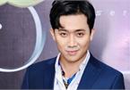 """Trấn Thành sao kê tài khoản từ thiện, Fanpage ngân hàng Vietcombank bất ngờ bị """"tấn công"""""""