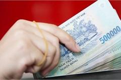 Không trả được nợ công ty tài chính do ảnh hưởng dịch bệnh, người vay nên làm gì?