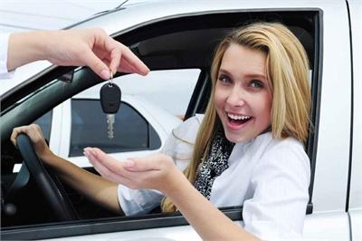 Nên mua ô tô đã qua sử dụng có tuổi đời bao lâu là tốt nhất?