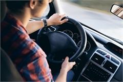 Những nguyên nhân khiến xe bị rung, lắc khi vận hành mà tài xế nên biết