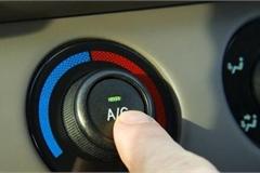 Những điều phải biết về chế độ sưởi ấm trên ô tô khi trời lạnh