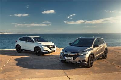 Honda khai tử động cơ máy dầu từ năm 2021, điện khí hoá lên ngôi