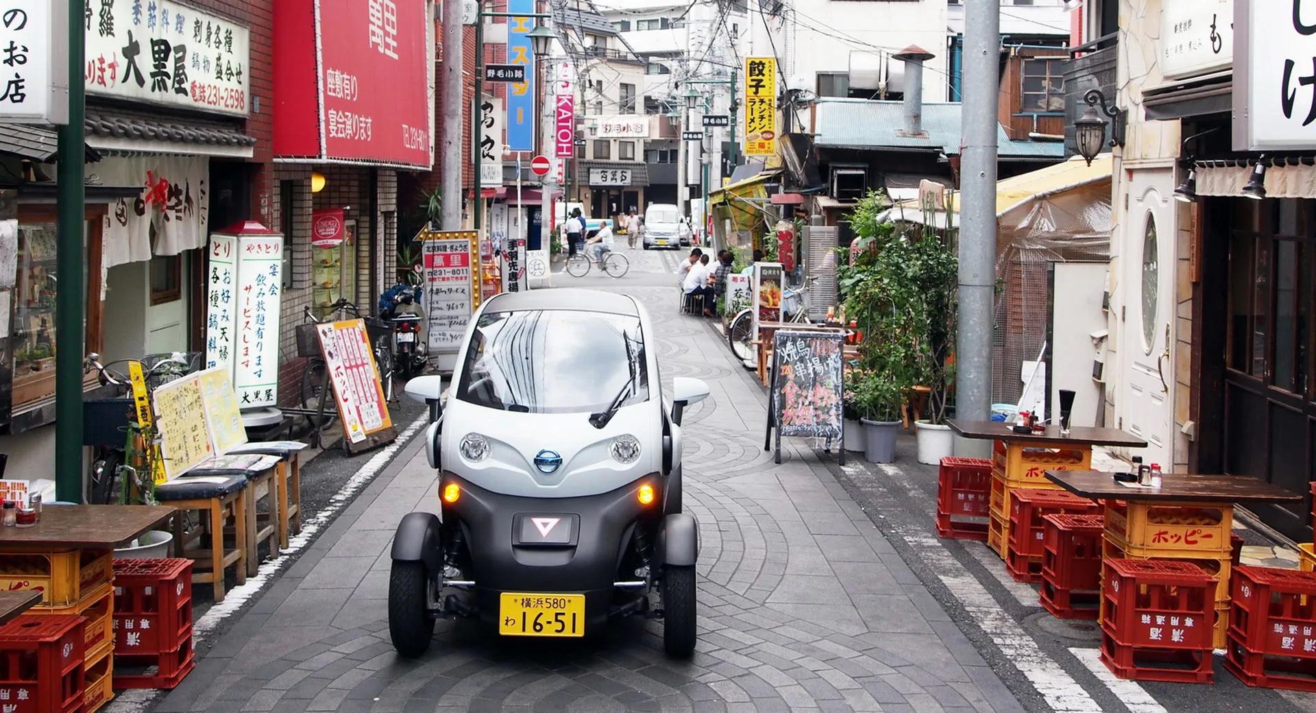 Nhiều hãng xe có sản xuất tại Trung Quốc đang gặp khó khăn về linh kiện
